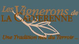 Logo La Cadierenne