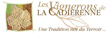 La Cadiérenne